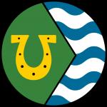 Vanhoover Pony Expo Crest