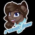 Rock Fox