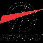 Odyssey (Eurobeat Brony)