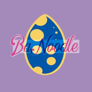 BaNoodle