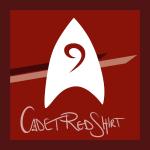 CadetRedShirt