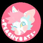 Peachybats