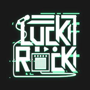 Luck Rock