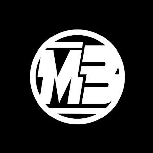 MelodyBronyMusic